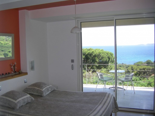 Villa / house sainte-maxime to rent in sainte maxime