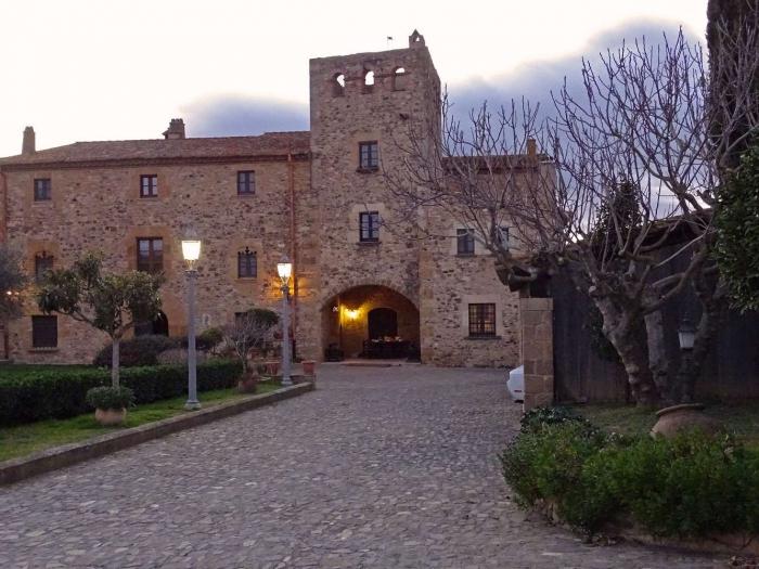Villa / Haus La Bisbal 21016 zu vermieten in La Bisbal
