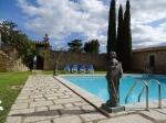 Villa / house La Bisbal 21016 to rent in La Bisbal d'Emporda