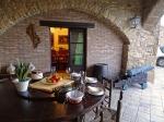 Location villa / maison la bisbal 21016