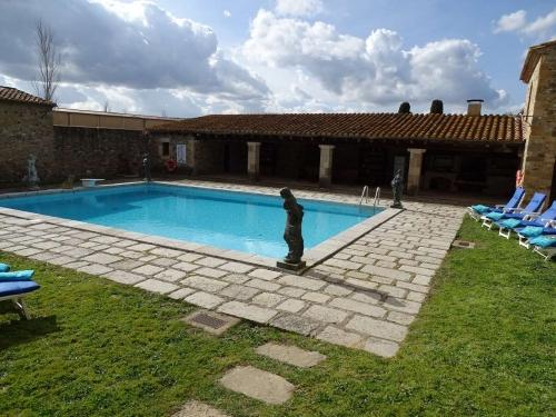 Réserver villa / maison la bisbal 21016