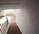 Réserver villa / maison la blanche