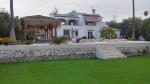 Villa / house mandarina to rent in Javea