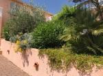 Villa / haus roquebrune zu vermieten in roquebrune-sur-argens