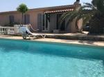 Villa / house Roquebrune to rent in Roquebrune sur Argens