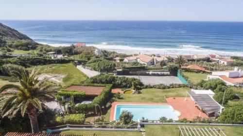 Portugal : PLL1034 - SAINT LOUIS
