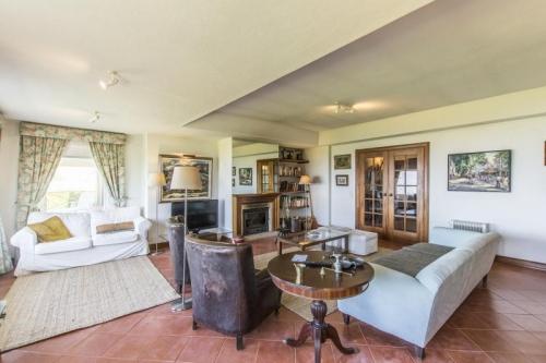 Réserver villa / maison saint louis