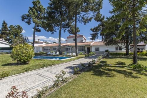 Location villa / maison  chalante