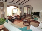 Location villa / maison christine