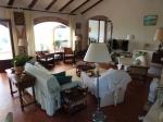 Villa / maison christine à louer à javea