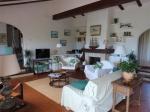 Réserver villa / maison christine