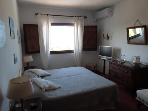 Villa / maison christine  javea