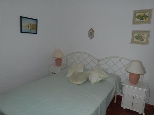 villa / maison christine