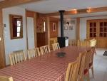 Hütte für 12 personen