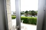 Villa / maison port doëlan