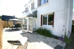 Villa / house Lann Kerguipp to rent in Moelan sur Mer