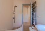 Location villa / maison  tenuta olivi