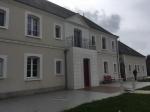 Villa / haus exotique de touraine zu vermieten in tours