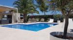 Villa / house villa Cansalades to rent in Javea