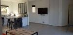 Villa / house arbritu to rent in sainte lucie de tallano