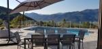 Property villa / house arbritu
