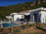 Property villa / house  talaveddu