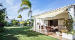 Location villa / maison alexi