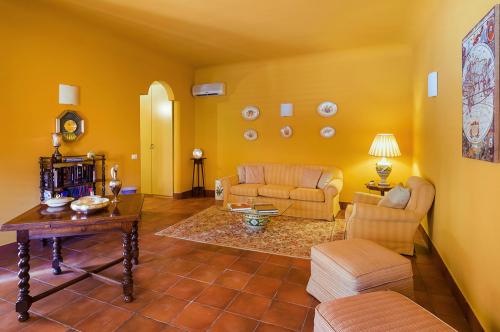 villa / maison en  italie