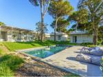 Villa / Maison Blanka à louer à Sesimbra