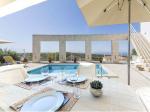 Villa / house Foulk to rent in Aldeia de Meco