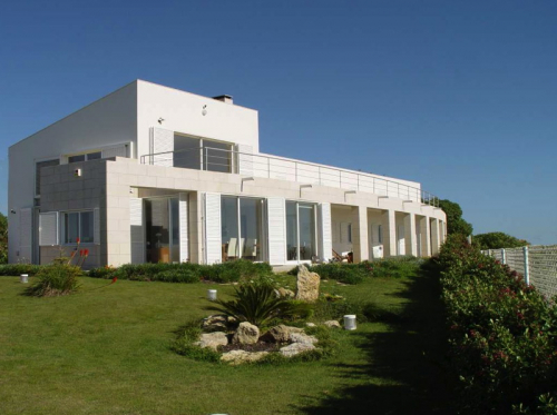 Portugal : pll904 - Foulk