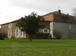 Location villa / maison montbron