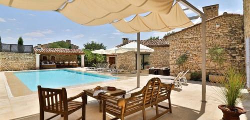 Location villa / maison villa eliana