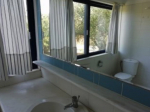 Réserver villa / maison le petit paradis