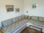 Villa / maison le petit paradis à louer à loutraki