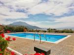 Location villa / maison le petit paradis