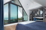 Villa / house Merdesign to rent in Batz sur mer