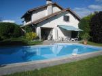 Villa / Maison Léman à louer à Thonon-les-Bains