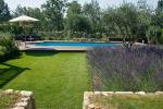 Villa / Maison LAVANDE à louer à Tourrettes sur loup