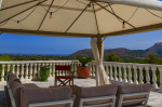 Villa / Maison Mer et Golf à louer à Javea