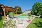 Villa / Maison Manoir des Anges  à louer à Saumur
