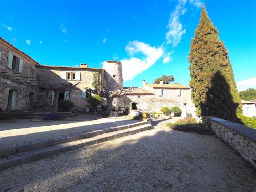 France : TiP1801 - Les tourterelles