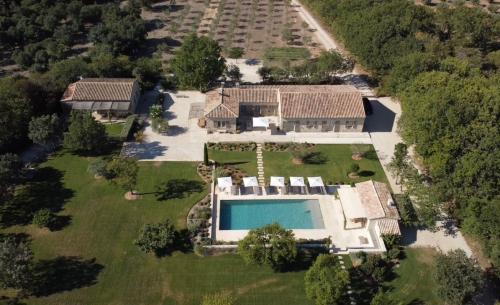 villa / maison la plénitude
