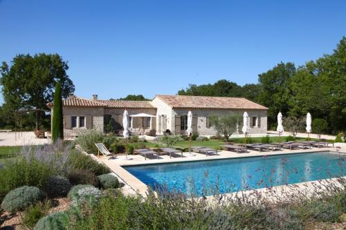 Location villa / maison la plénitude