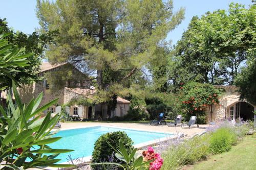 France : TIP1403 - Villa papaye