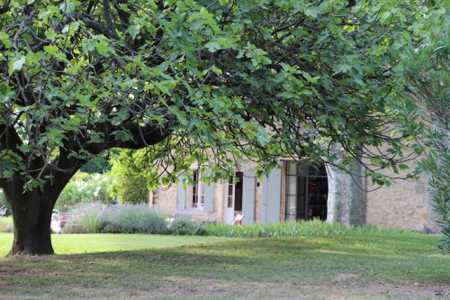 villa / maison en  france