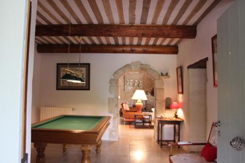 Villa / maison villa papaye  eygalières