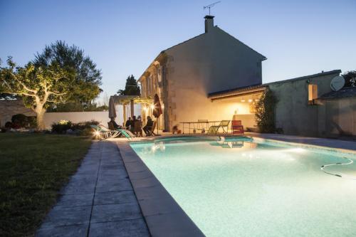 France : TIP811 - Farniente