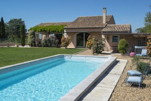 France : TIP1102 - VILLA NATURE