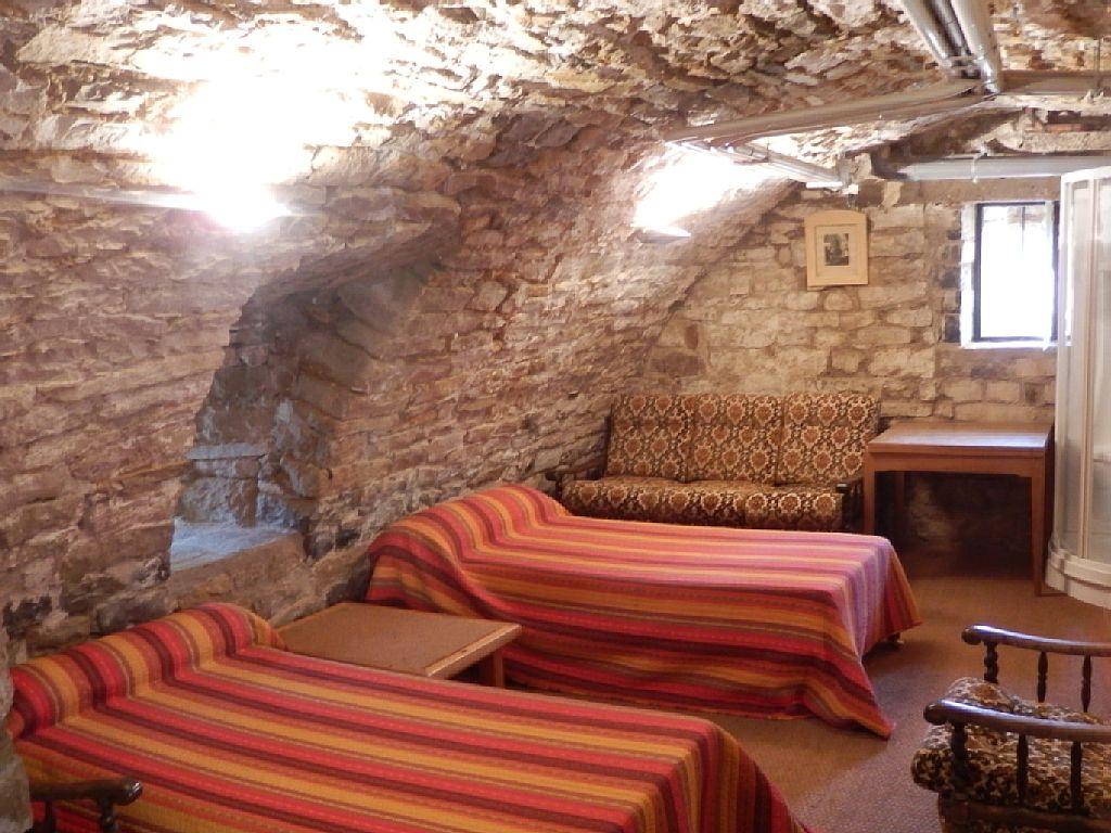 Rental villa Millau : 25 people - MIL12